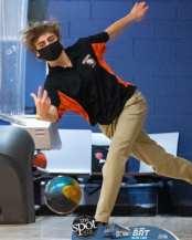 beth bowling-3393