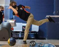 beth bowling-3395