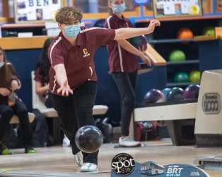 col bowling -4361