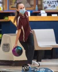 col bowling -4371