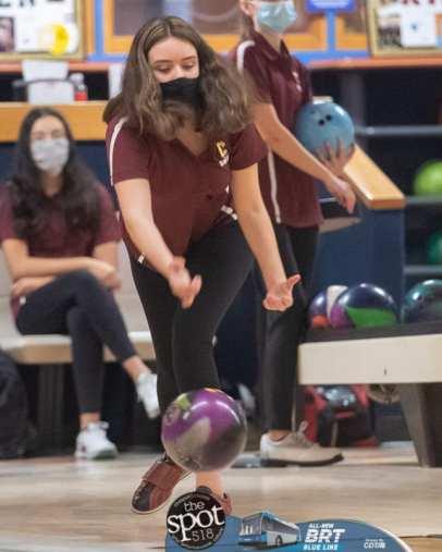 col bowling -4383