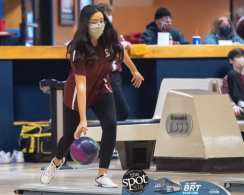 col bowling -4443