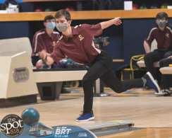 colonie bowling-3838