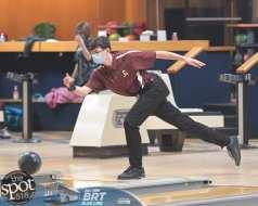 colonie bowling-3877