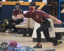 colonie bowling-4021