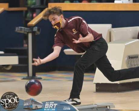 colonie bowling-4032