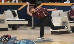 colonie bowling-4259