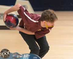 colonie bowling-4421