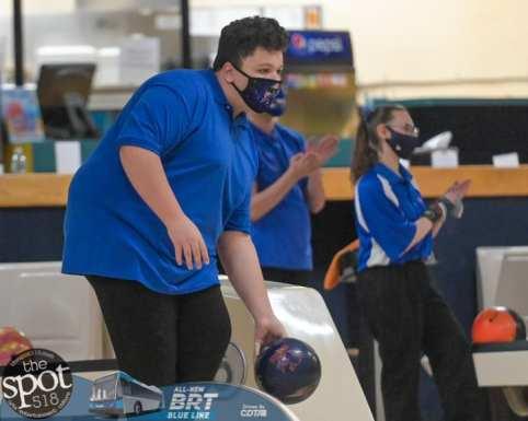 shaker bowling-4638