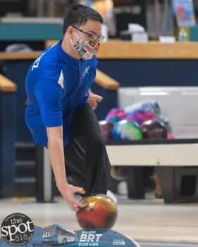 shaker bowling-4693