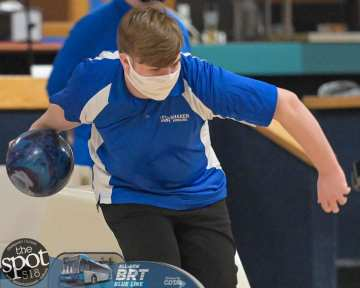 shaker bowling-5043