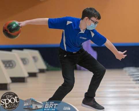shaker bowling-5495