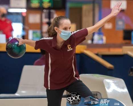 2-05 colonie bowling-7741