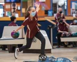 2-05 colonie bowling-7743