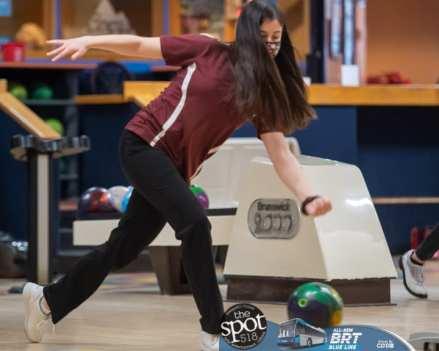 2-05 colonie bowling-7761