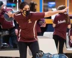 2-05 colonie bowling-7771