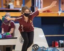 2-05 colonie bowling-7782