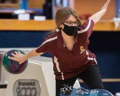 2-05 colonie bowling-7801