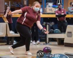 2-05 colonie bowling-7811