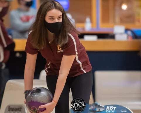 2-05 colonie bowling-7823