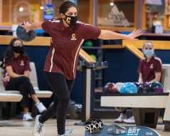 2-05 colonie bowling-7843