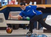 2-05 colonie bowling-7953