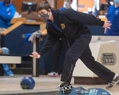 2-05 colonie bowling-7983