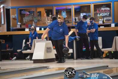 2-05 colonie bowling-7999