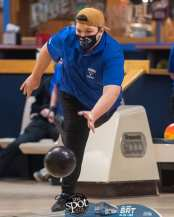 2-05 colonie bowling-8007