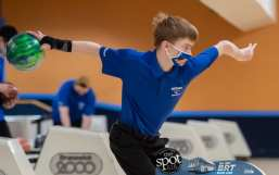 2-05 colonie bowling-8253