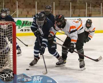 hockey and hoops web-0176