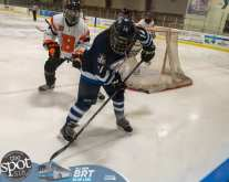 hockey and hoops web-0268