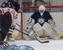 hockey and hoops web-3817