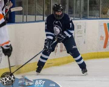 hockey and hoops web-3846
