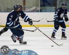 hockey and hoops web-3856