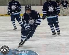 hockey and hoops web-4098