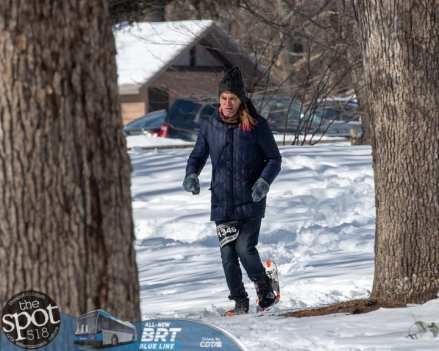 snow show race web-2-13