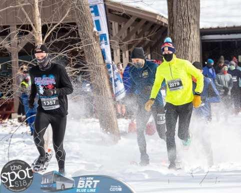 snow show race web-2-18