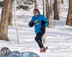 snow show race web-2-19