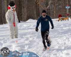snow show race web-2-25