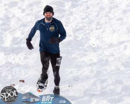 snow show race web-2-26