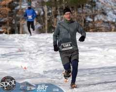 snow show race web-2-27