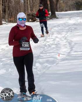 snow show race web-2-4