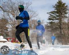 snow show race web-2-40