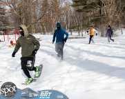 snow show race web-2-44