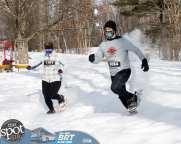 snow show race web-2-45