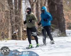 snow show race web-2-5
