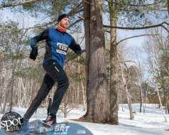 snow show race web-2-56