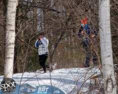 snow show race web-2-6