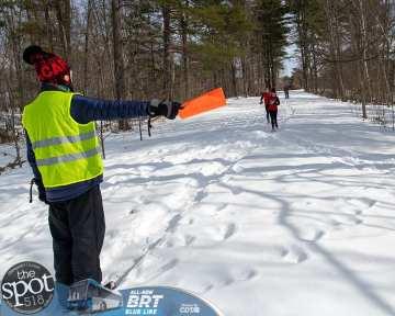 snow show race web-2-60